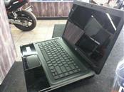 HEWLETT PACKARD PC Laptop/Netbook HP 2000 NOTEBOOK PC 4GB RAM, INTEL CORE I3